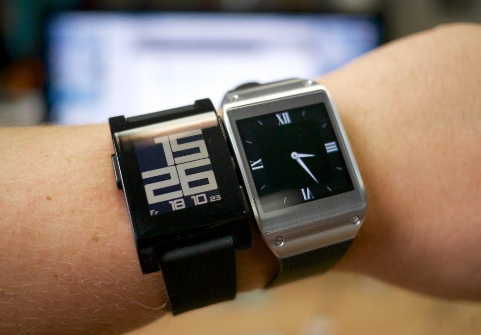 zeblaze mtk2502c smartwatch 2.2 update firmware